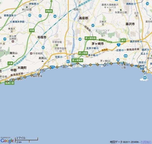 ランニング 2011-11-03.jpg