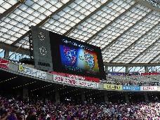 FC東京対清水1.JPG
