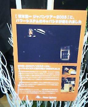 blog-photo-1128580124.5-0.jpg