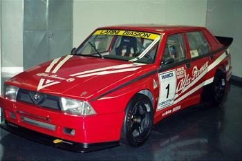 AlfaRomeo75_1.8i_Turbo-thumb.jpg