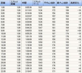 ランニング 2010-10-31_PACE.JPG