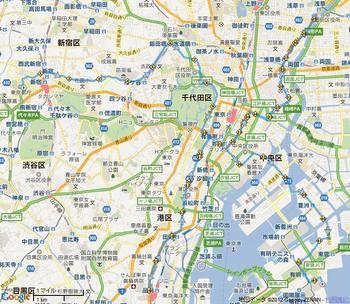 ランニング 2012-02-26.jpg