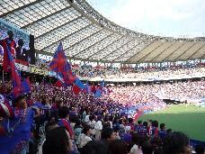 FC東京サポ.JPG