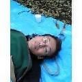 blog-photo-1101023631.61-0.jpg