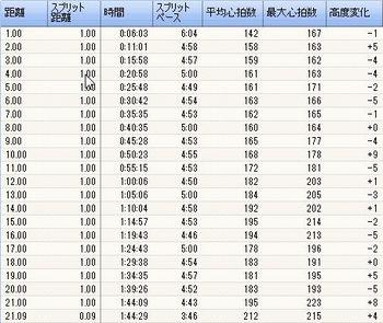 ランニング 2010-10-17_PACE.JPG